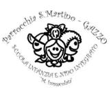 SCUOLA DELL'INFANZIA E NIDO INTEGRATO M. IMMACOLATA